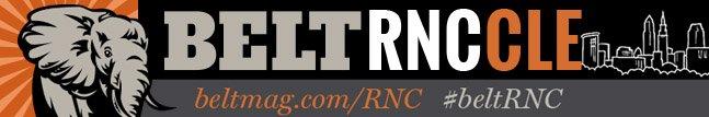 RNC-banner