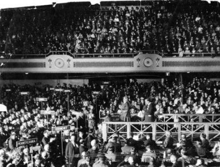Republican_National_Convention_Auditorium