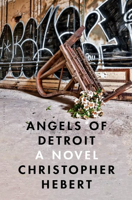 AngelsOfDetroit_FB