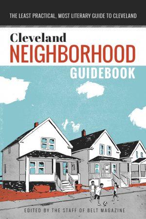 CLE-guidebook-300x450
