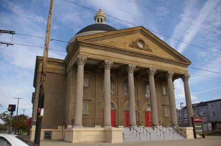 1024px-shiloh_baptist_church_cleveland_ohio