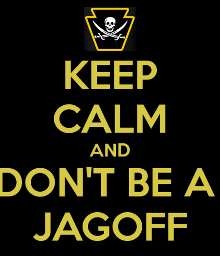 keep-calm-and-don-t-be-a-jagoff-1