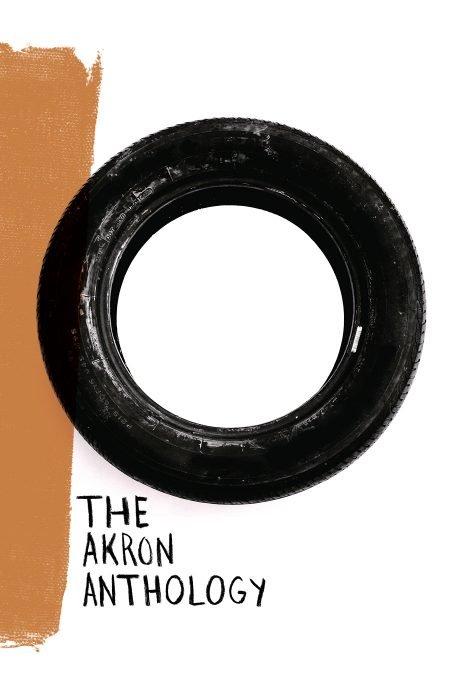 akronanthologycover