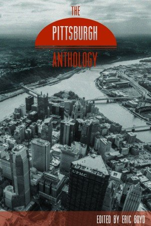pittsburghcover_v1-301x450
