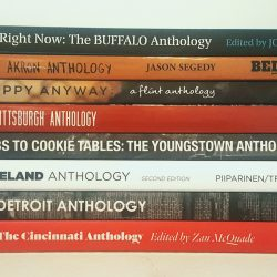 The City Anthology Series