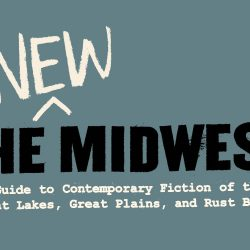 Eleven Works of Midwestern Fiction for the Trump Era