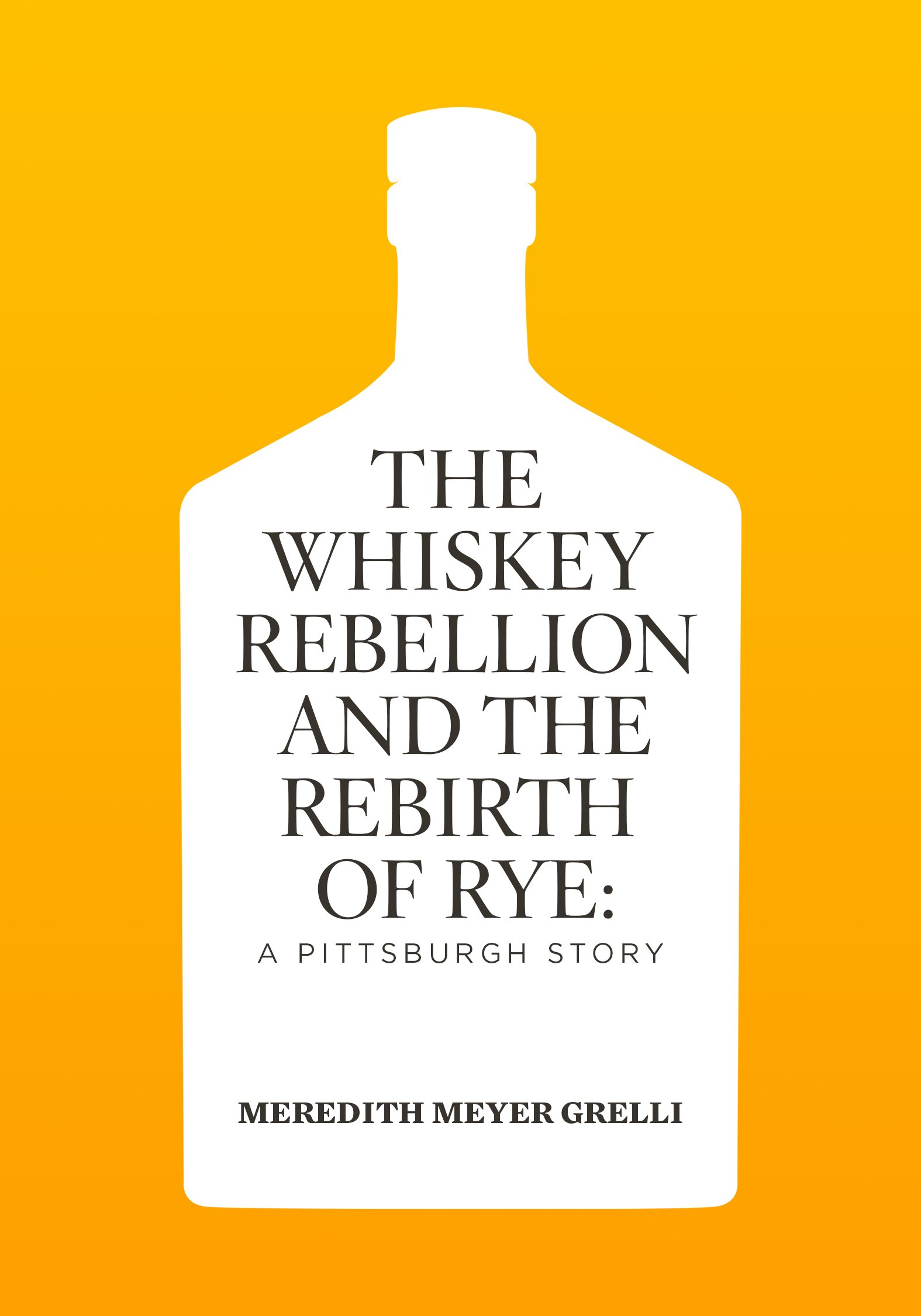 an overview of the whiskey rebellion in united states In the 1790s, a tax was passed that raised the price on distributing whiskey  at  the time, was faced with the task of paying off the us debt after the revolution.