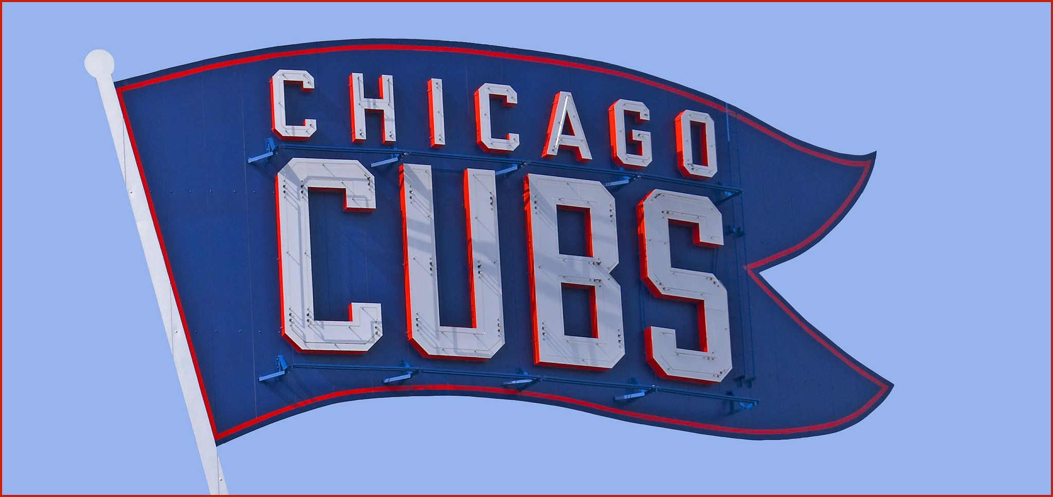 The Carnival - Chicago Cubs