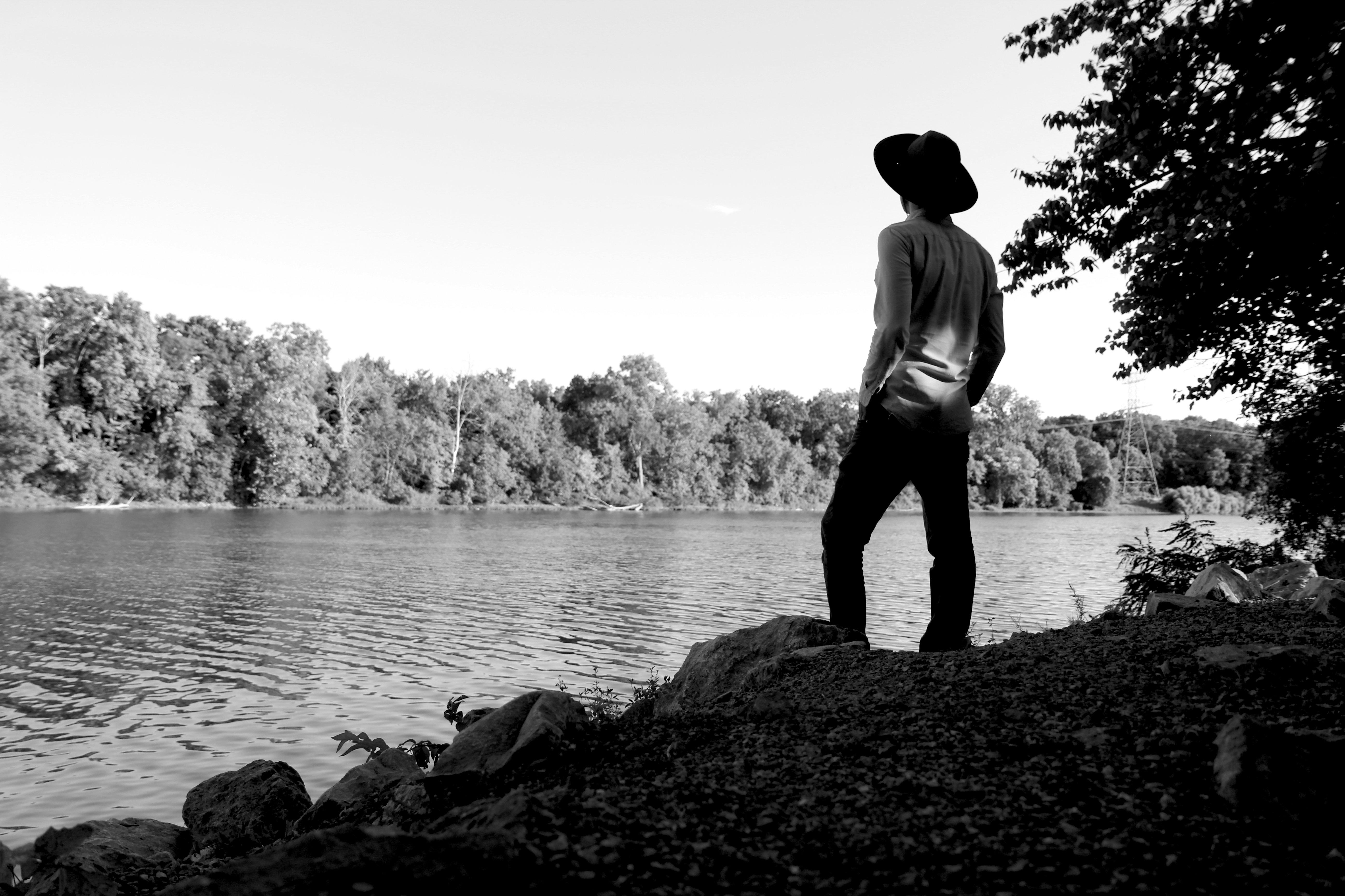 wabash river watershed essay