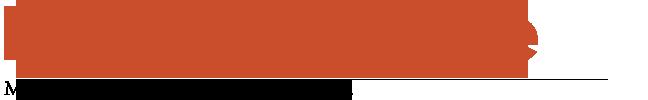 Belt Magazine Logo