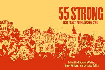 55 Strong - Full