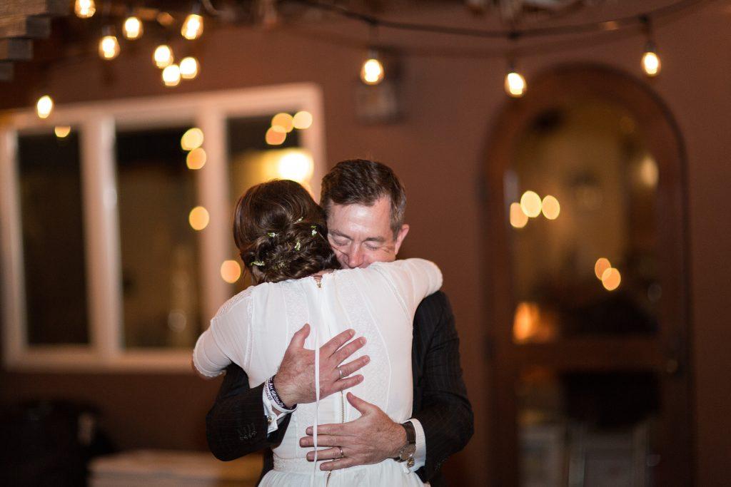 Osmon Wedding Dance