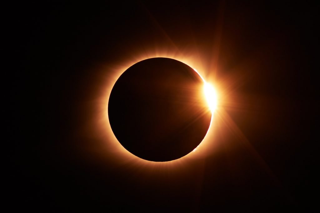 Jongsung Lee - Eclipse