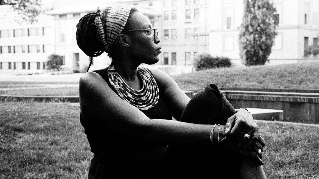 Njie - Mame-Fatou