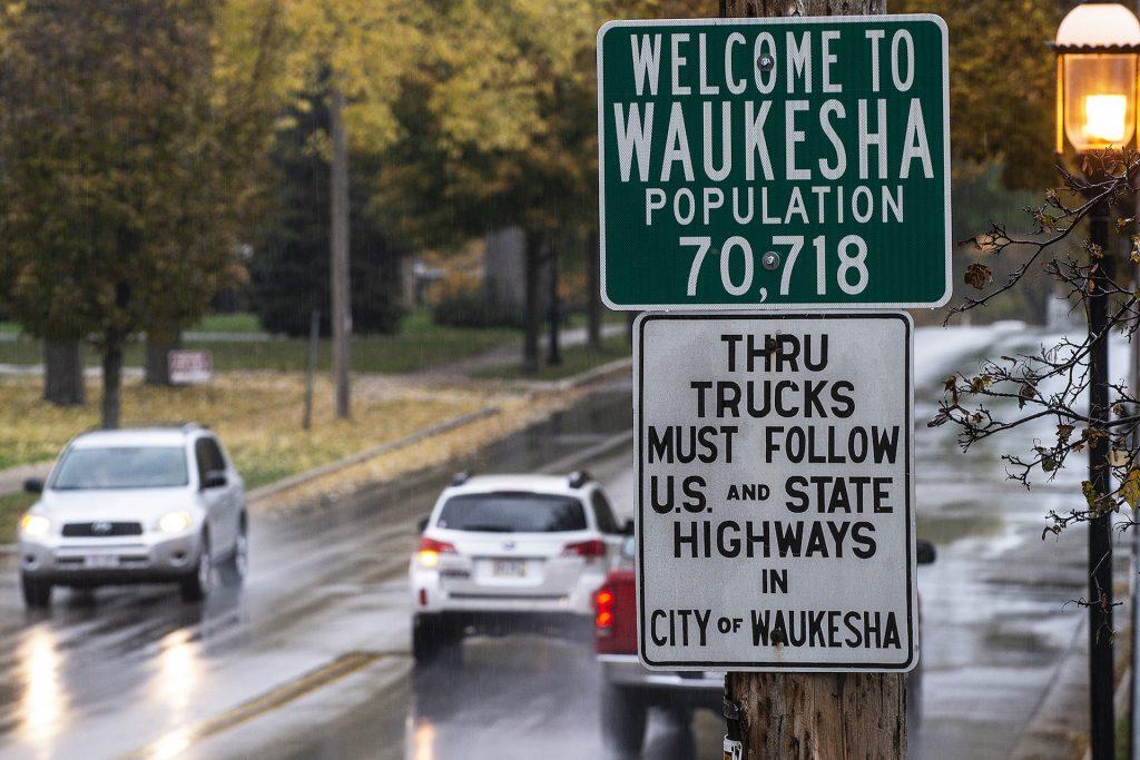DeGrane - Waukesha, Wisconsin