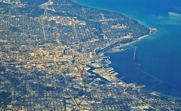 Reiring - Milwaukee