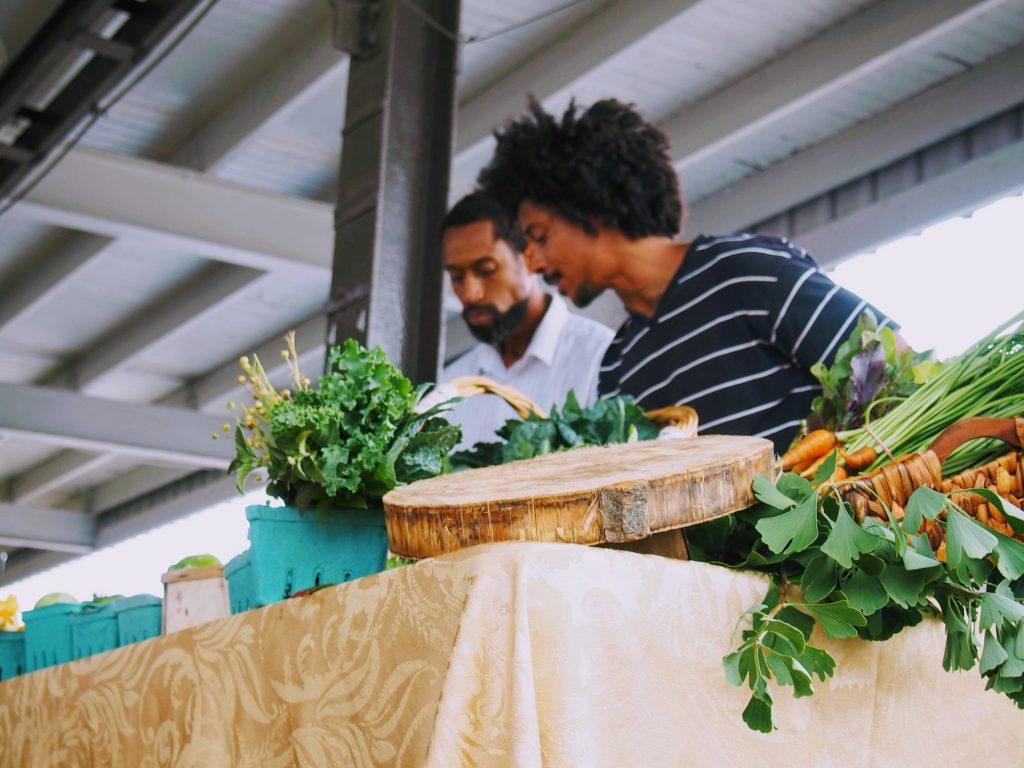 Daniels - Eastern Market 3