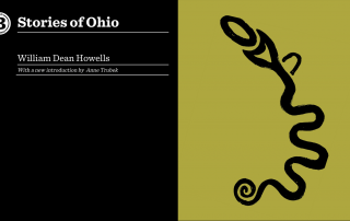 Stories of Ohio_Cover