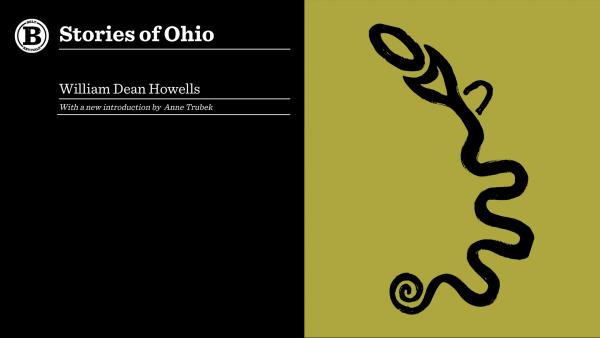 Stories of Ohio_Cover