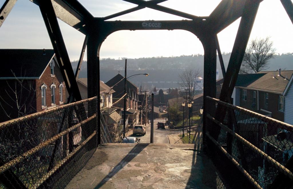 Braddock, Pennsylvania - hhm8
