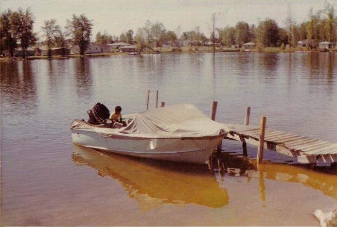 Campbell - Shay Lake 4