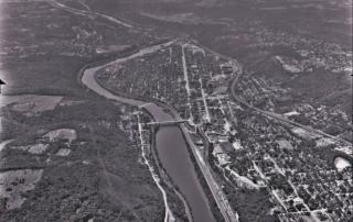 Beaver River, Pennsylvania