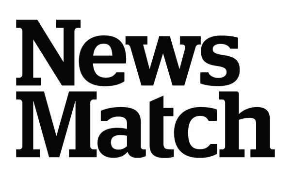 NewsMatch 2019 LG