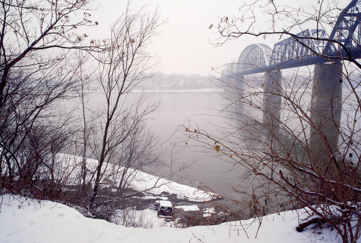 Alden - K&I Bridge