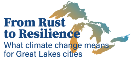 From Rust to Resilience