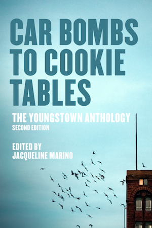 Youngstown 2nd Ed - Cover