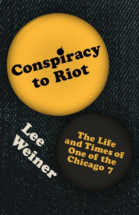 Conspiracy to Riot - Weiner