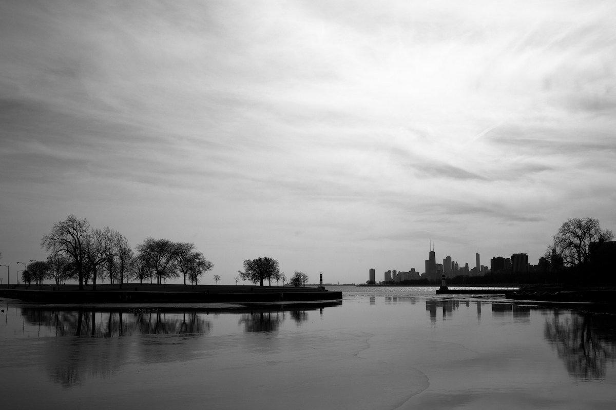 Sokolnikov - Chicago