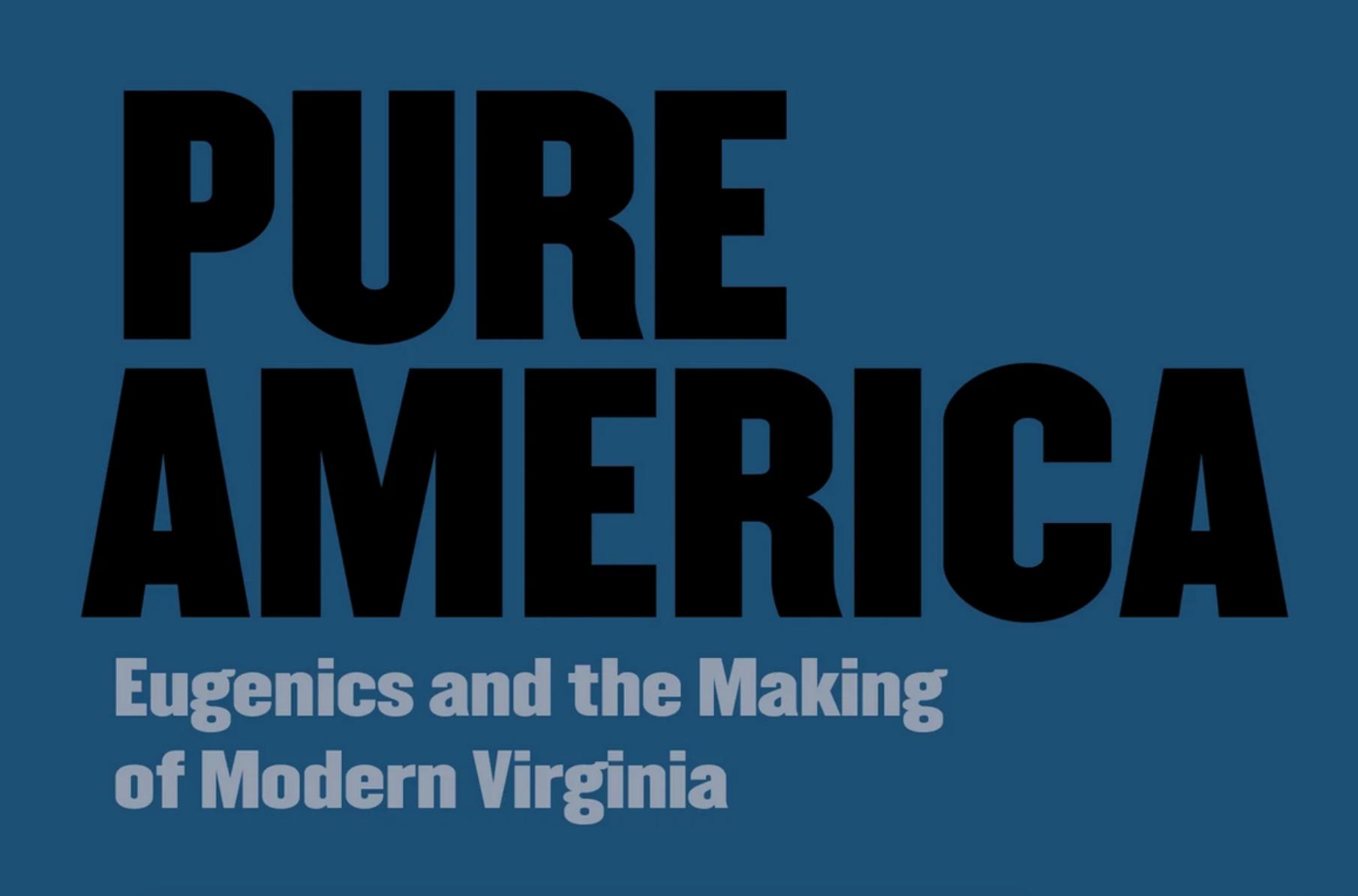 Pure America_Cover