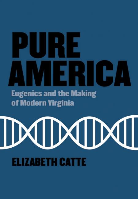Pure America_Cover 2