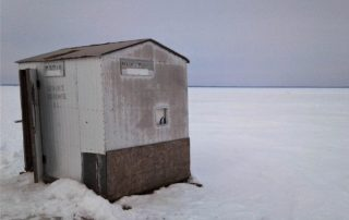 Ratner - Ice Fishing 1