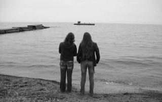 Lake Olcott - Ontario