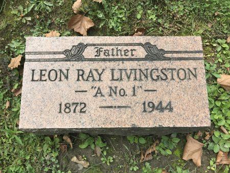 Livingston - 4