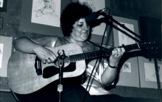 Madeline Davis - 1