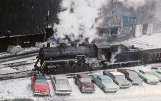 Northwestern Steel